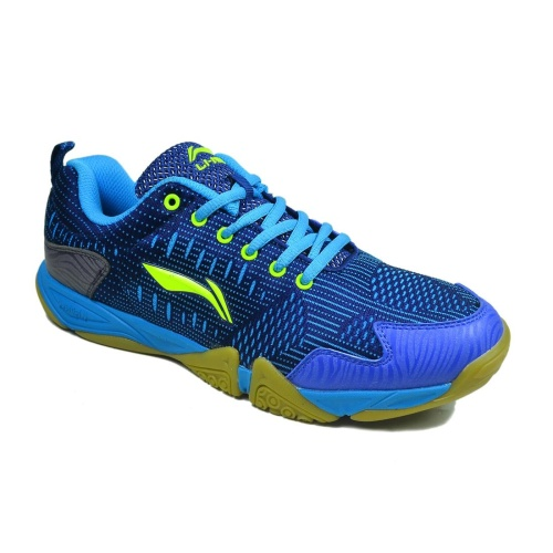 LiNing Active Badminton Shoes