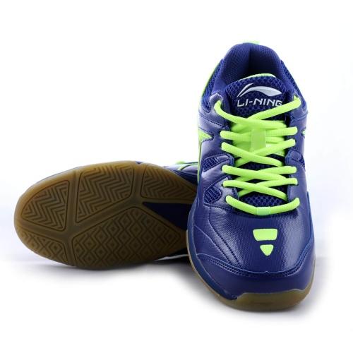 LiNing Alpha Badminton Shoes