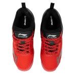 Attack Pro 4 Badminton Shoes