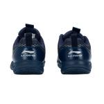 cloud ace x1 semi professional shoes