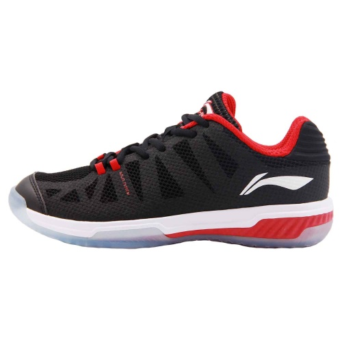 LiNing Cloud Best Badminton Shoes
