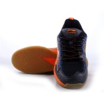 LiNing ION II Super Light Badminton Shoes