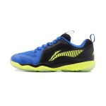 LiNing Ranger TD 3 Badminton Shoes