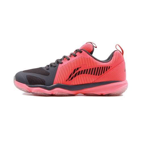 LiNing Ranger TD 3 Badminton Shoes