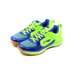 LiNing Smart Badminton Shoes