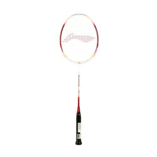 Li-ning Super SS 88 III Badminton Racquet