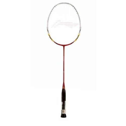 Li-ning Super SS 9 Badminton Racquet