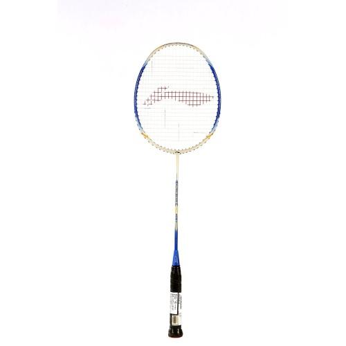 Li-ning Super SS 98 III Badminton Racquet