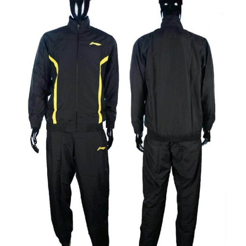 Lining Tracksuit