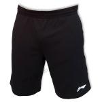 LiNing Turbo Dri Polygenta Shorts
