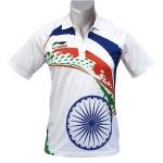 LiNing India Polo Tshirt