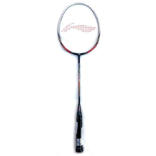 LiNing Turbo X50 G4 Badminton Racket