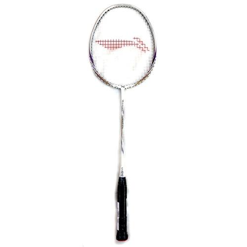 LiNing Turbo X60 G4 Badminton Racket