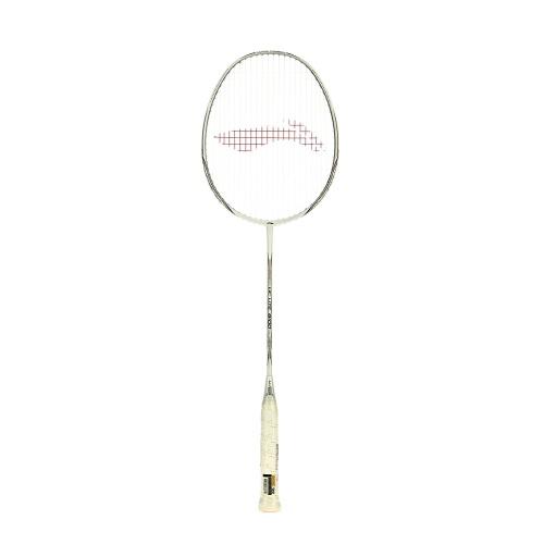 Lining Ultra Carbon UC Lite 8100 Badminton Racket