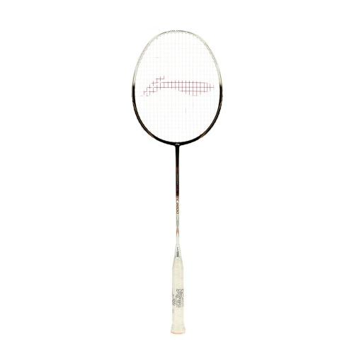 Lining Ultra Carbon UC Lite 8200 Badminton Racket