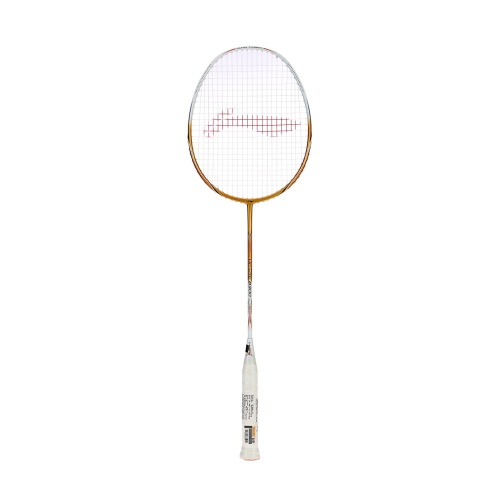Lining Ultra Carbon UC Lite 8300 Badminton Racket