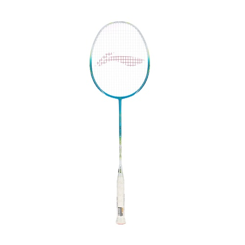 Lining Ultra Carbon UC Lite 8500 Badminton Racket