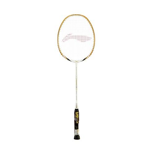 Li-ning Ultra Strong US 920 Badminton Racket