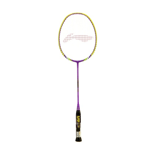 Li-ning Ultra Strong US 950 Badminton Racket