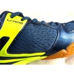 LiNing Volvo Badminton Shoes