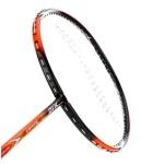 Li-Ning Turbo X10 Badminton Racket