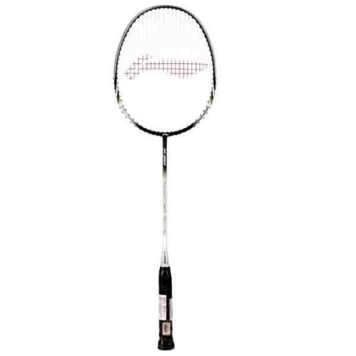 Li-Ning Turbo X20 Badminton Racket