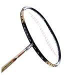 Li-Ning Turbo X30 Badminton Racket