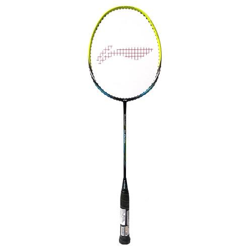 LiNing Turbo X70 G4 Badminton Racket