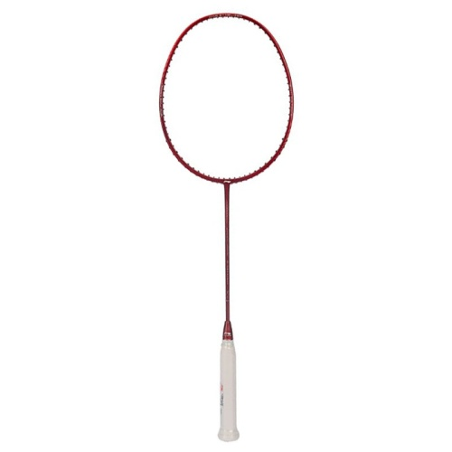 Xiphos X1 Badminton Racket