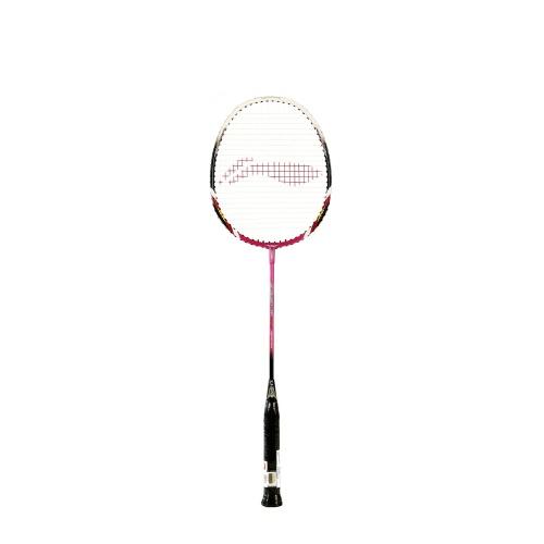 Li-ning Smash XP 70 II Badminton Racquet