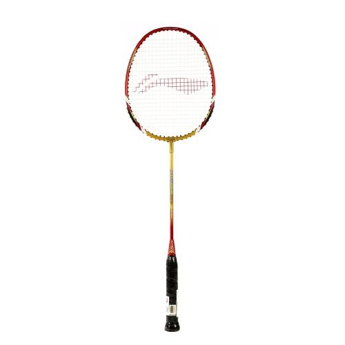 Li-ning Smash XP 90 II Badminton Racquet