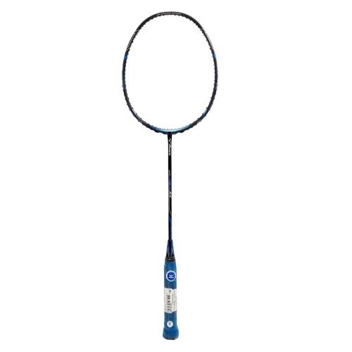 Mizuno JPX 8.5 Badminton Racket