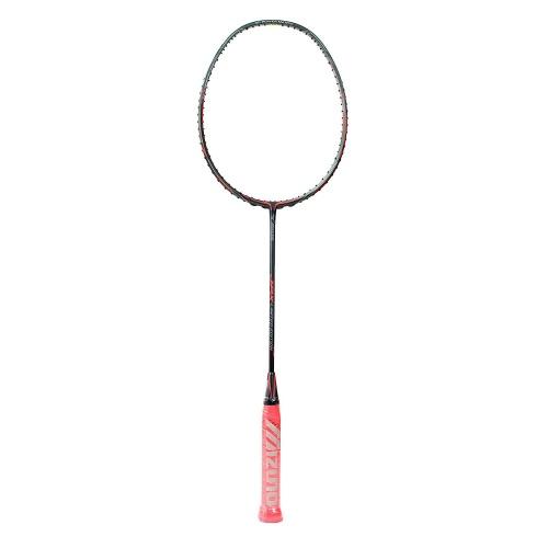 Mizuno JPX Limited Edition Badminton Racket