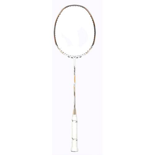 Mizuno JPX 8 Power Badminton Racket