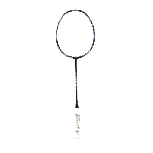 Mizuno Altrax 81 Badminton Racket