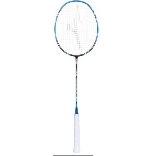 Mizuno Carbo Pro 809 Badminton Racket