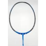 Mizuno JPX Z8-CX Badminton Racket