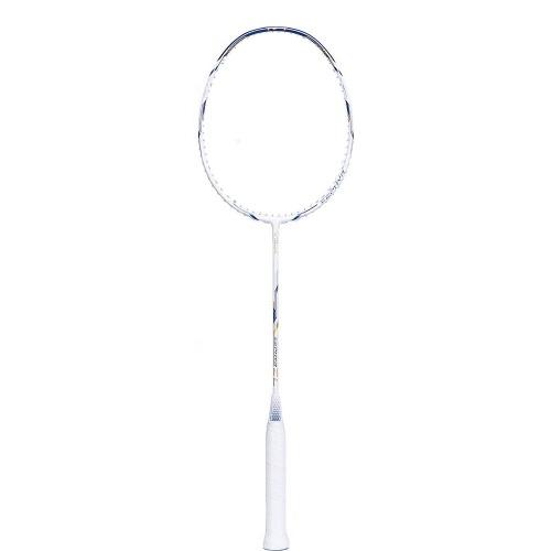 Mizuno Zephyr ZL Badminton Racket