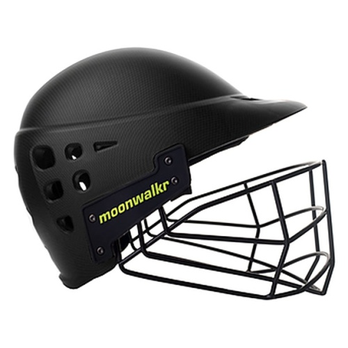 Moonwalkr MIND Cricket Helmet