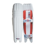 Morrant International UltraLite Cricket Batting Pads