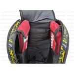 ABD17 Cricket Kitbag with Wheels