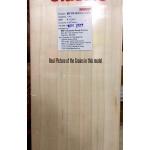 MRF Genius Classic (Shikhar Dhawan) English Willow Cricket Bat