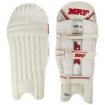 MRF Genius LE Cricket Batting Pads
