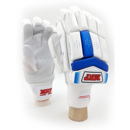 MRF Legend Cricket Batting Gloves