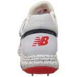 New Balance CK4040B4 Cricket Shoes Spikes