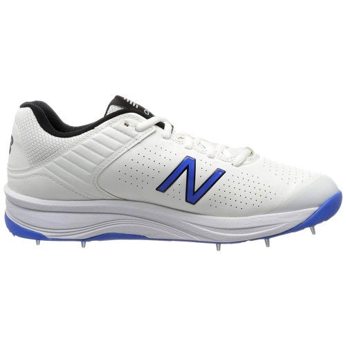 New Balance CK4030B4 Cricket Spikes