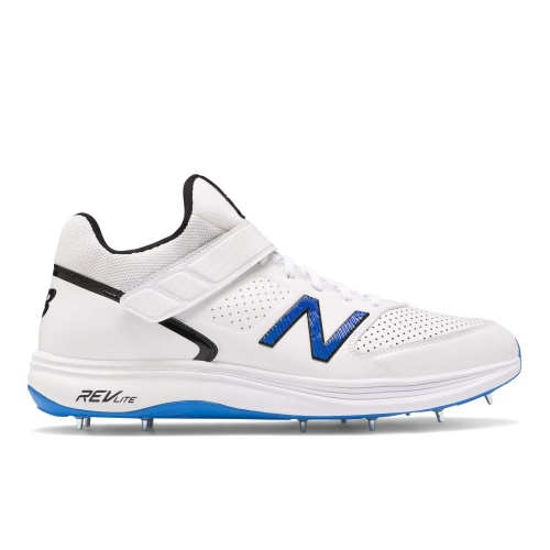 New Balance CK4040 L4 Cricket Shoes Spikes