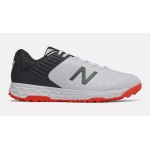 New Balance CK4020I4 Cricket Shoes