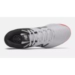 New Balance CK4020I4 Cricket Shoes