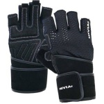 Nivia Snipper Gloves - Large